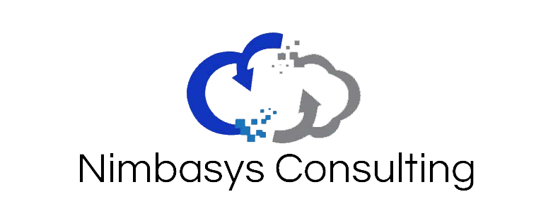 Nimbasys Consulting